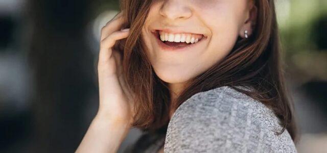 Qué blanqueamiento dental es el más efectivo