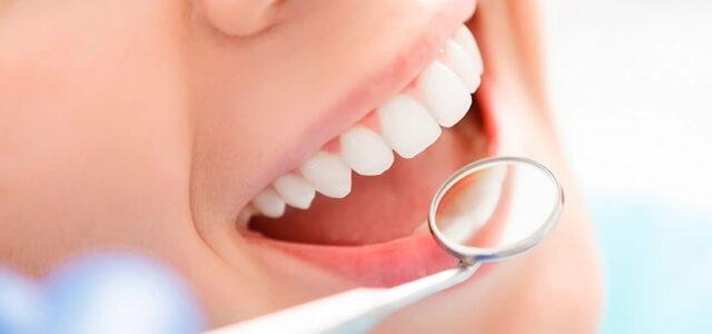 Remedios efectivos para blanquear los dientes en casa