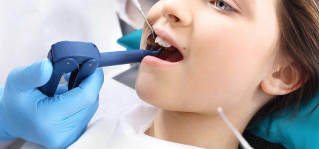 Ortodoncia removible para niños