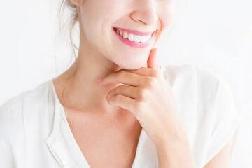 Llevar ortodoncia con implantes