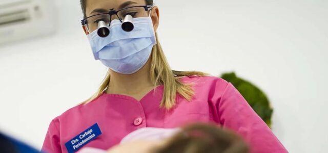 enfermedad-periodontal-respiratorias-neumonia-bronquitis-epoc