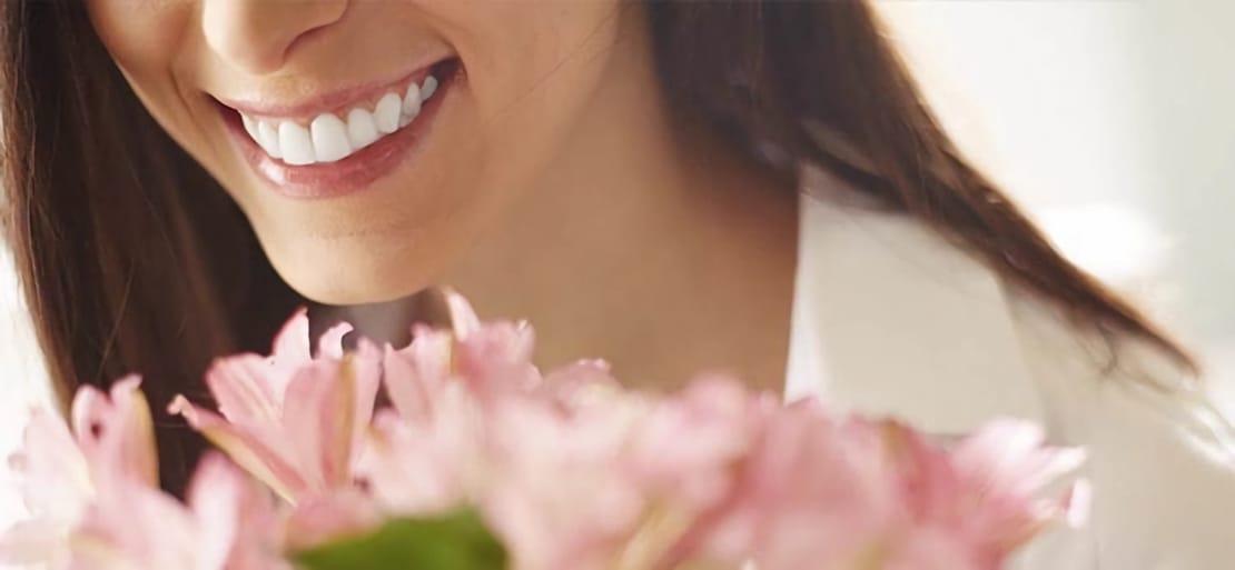 Blanqueamiento dental más efectivo