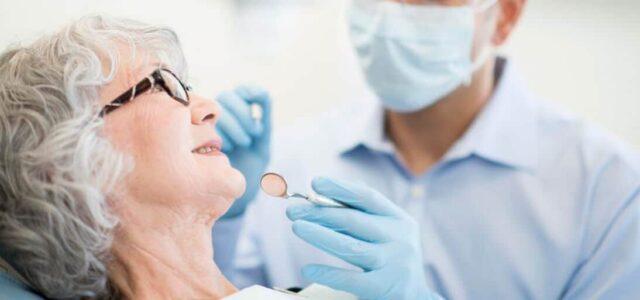 Prevenir el cáncer oral