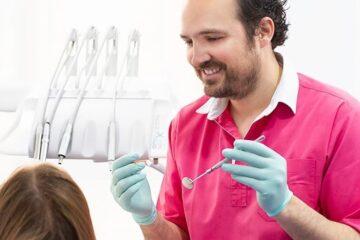 Tratamientos para dientes amarillos