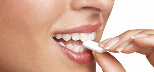 Cómo evitar la sequedad bucal