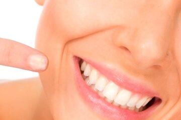 Consejos para tener tus dientes sanos