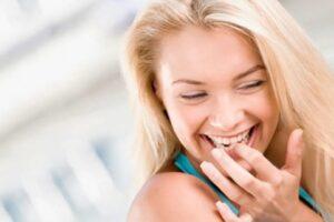 apinamiento-dental-solucion
