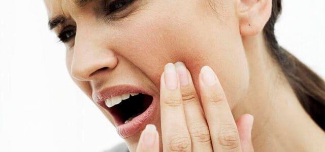 Antibiótico para el dolor de muela