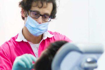 Mejores implantes dentales