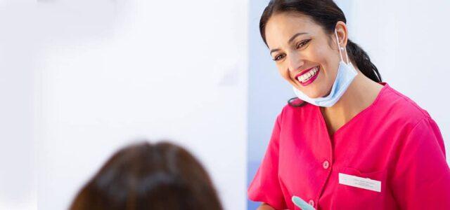 Cómo encontrar al mejor endodoncista de Madrid