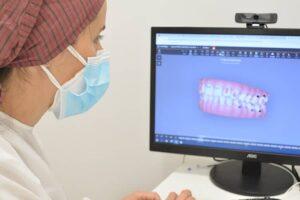 Microperforaciones en ortodoncia