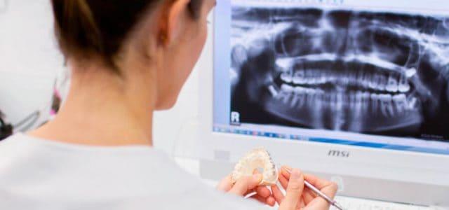 Periodonto con ortodoncia