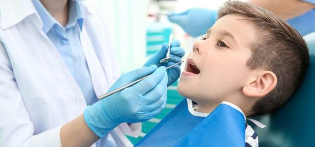 Ortodoncia infantil precios