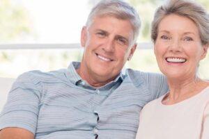 Cómo reponer piezas dentales
