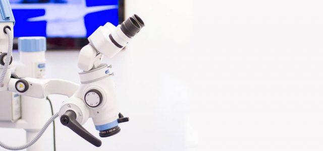 El microscopio aumenta 250 veces la visión humana