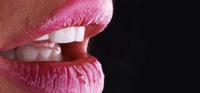 Cómo cuidar las carillas dentales