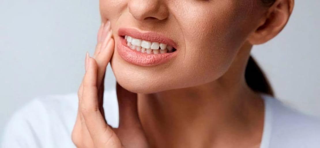 Daña el esmalte dental el blanqueamiento