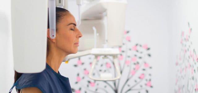 Contraindicaciones de las radiografías