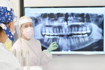 Cómo saber si un dentista es bueno