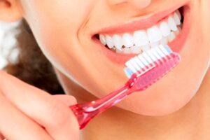 Consejos de salud dental para diabéticos